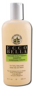Aromatherapy Hair Care Hair And Scalp Therapy Shampoo