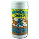 Childrens Aromatherapy Bath Aromasaurus Cold and Flu Bath 20 oz