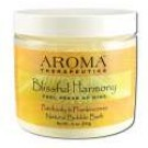 Bubble Bath Blissful Harmony 14 oz