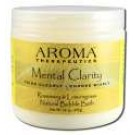 Bubble Bath Mental Clarity 14 oz