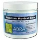 Herbal Hydrotherapy Therapeutic Baths Moisture Revival 17 oz