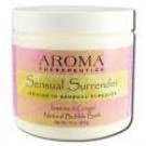 Bubble Bath Sensual Surrender 14 oz