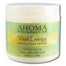Bubble Bath Vital Energy 14 oz