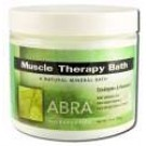 Herbal Hydrotherapy Therapeutic Baths Muscle Therapy 17 oz