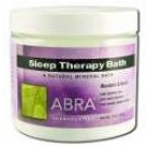 Herbal Hydrotherapy Therapeutic Baths Sleep Therapy 17 oz