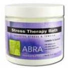 Herbal Hydrotherapy Therapeutic Baths Stress Therapy 17 oz