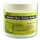 Herbal Hydrotherapy Therapeutic Baths Green Tea 17 oz