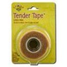 Ecoguard Products Tender Tape 5 yd