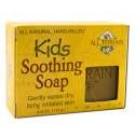Kids Products Doc McStuffins Soothing Soap 4 oz