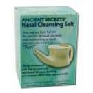 Nasal Cleansing Salt Salt Packet 40 ct
