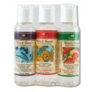 Witch Hazel Toner Witch Hazel Trio Pack Assorted