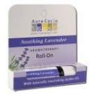 Aromatherapy Accessories Soothing Lavender Roll On .31 oz