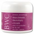 Aromatherapy Skin Care Maximum Moisture Cream 2 oz