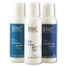 Travel Sets Daily Benefits Travel Set 3 pc
