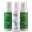 Travel Sets Rosemary Tea Tree Travel Set 3 pc