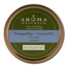 Soy Small Tin Tranquility Lavender