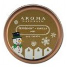 Special Occasions Wish Peppermint Vanilla Tin
