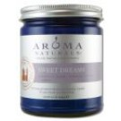 Aromatherapy Jars Sweet Dreams 8.5 oz