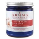 Aromatherapy Jars In The Mood For Love 8.5 oz