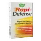 Specialty Products Rapi-Defence Immune Activator 15 v-cap