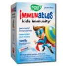 Specialty Products Immunables Kids Immunity 30 Packets