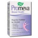 Special Formulas (vitamin Label) Promeva Breast Health 30 vcap