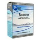 pH Balancing Products pH Booster Kit 2 pc