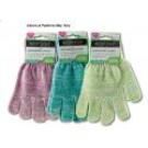 Eco Tools Bath Glove