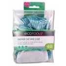Eco Tools Shower Cap and Storage Bag
