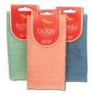 Body Benefits Bath and Shower Cloth