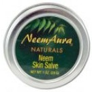 Body Care Neem Salve 1 oz
