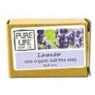Bar Lavender 4.4 oz