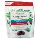 Cold Season Products Cough Relief Bing Cherry Lozenges 18 ct