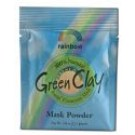Skin Care French Green Clay .75 oz