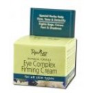 Eye Treatments Eye Complex Firming Cream .75 oz