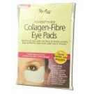 Eye Treatments Collagen Fibre Eye Pads with Myoxinol (3 pairs)