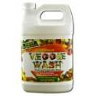 Kitchen Products Veggie Wash Refill gallon