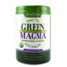 Magma Green Magma Organic 11 oz Powdered Juice