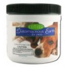 Flea Care Diatomaceous Earth 5 oz