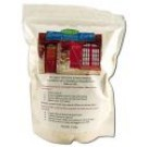 Diatomaceous Earth For Home Diatomaceous Home 1.5 lb