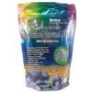 Sprout Revolution Golden Flax with Blueberries 16 oz