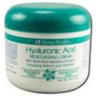 Skin Care Hyaluronic Acid Cream 4 oz