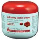 Skin Care Goji Berry Facial Cream 4 oz