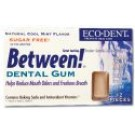 Between! Dental Gum Cool Mint each