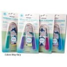 Oral Hygiene Tongue Cleaner each
