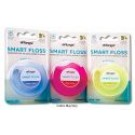 Oral Hygiene Smart Floss 30 Yards