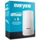 Oil Products Everyone Aromatherapy Diffuser