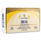 Bar Soap Emu Oil 3.5 oz