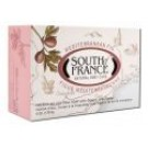 French Milled Bar Soap Mediterranean Fig Oval 6 oz