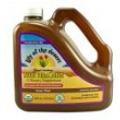 Preservative Free Fillet Juices Preservative Free Aloe Vera Juice 128 oz